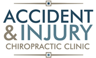 Utah Accident Clinic